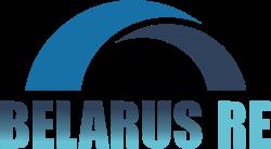 Белорусская национальная перестраховочная организация